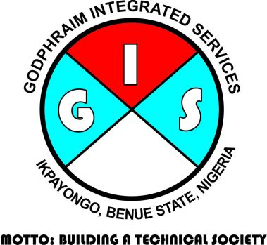 GODPHRAIM INTEGRATED SERVICES